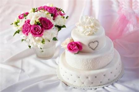 成都结婚酒店预订 婚礼用品