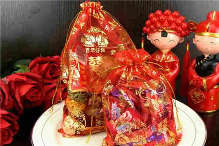 重庆结婚酒店大全 婚礼用品