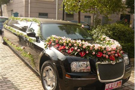 重庆婚庆酒店网 婚礼用品