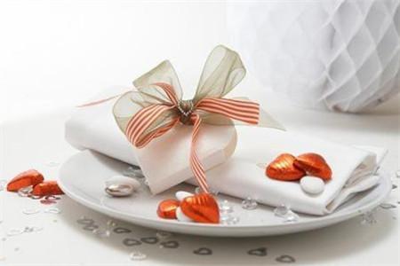 重庆婚宴网 婚礼用品