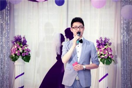 重庆婚宴酒店推荐 婚礼筹备