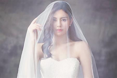 重庆婚礼网