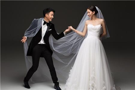 郑州婚礼网