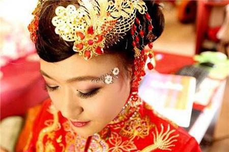 重庆结婚场地 婚礼筹备