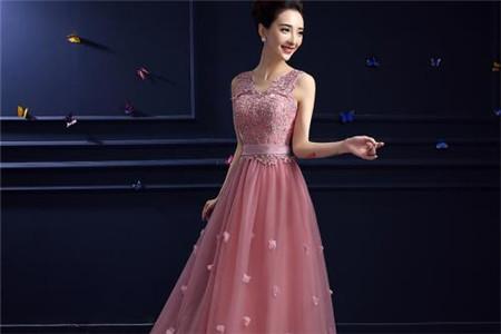 重庆婚宴网 礼服