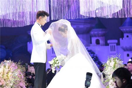 成都结婚网站 婚礼筹备