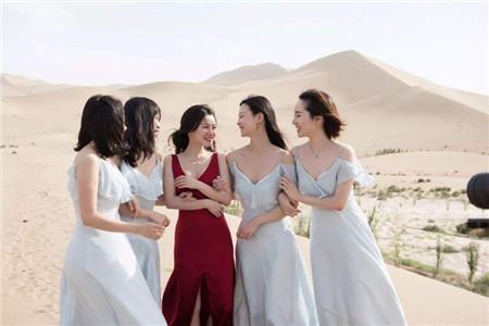 重庆婚礼网 婚礼筹备