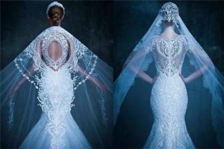 西安婚礼网站 婚纱