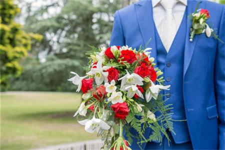 西安婚宴场地 礼服