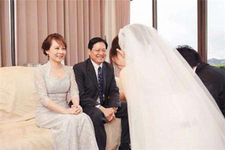 重庆喜宴网 婚礼筹备