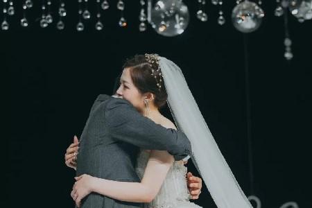 婚礼细节 筹备婚礼