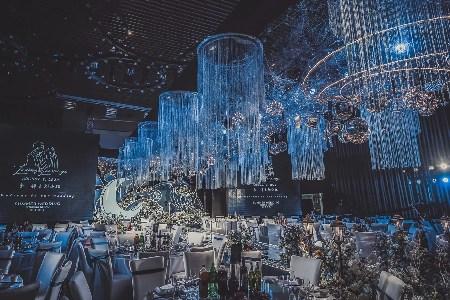 婚宴酒店挑选