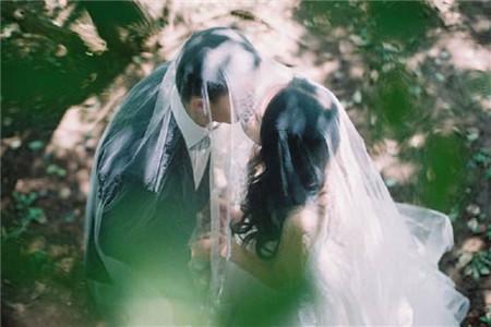 成都办婚礼的酒店 婚纱照