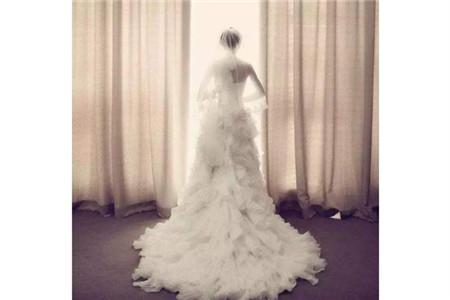 成都婚宴酒店网 婚纱