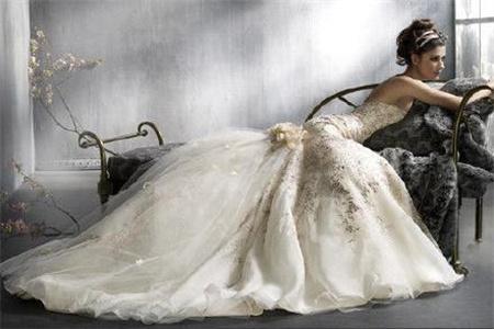 成都结婚场地 婚纱