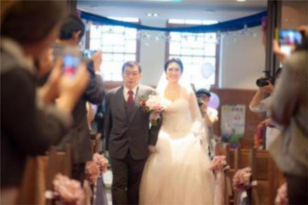 成都婚礼网 婚礼筹备