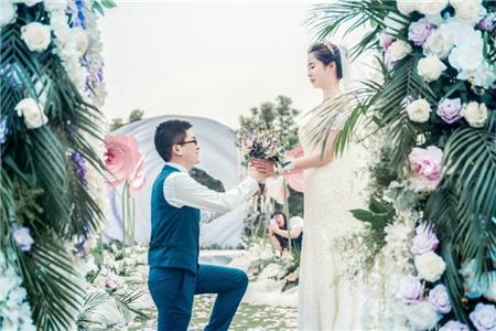 成都婚宴 婚礼拍摄