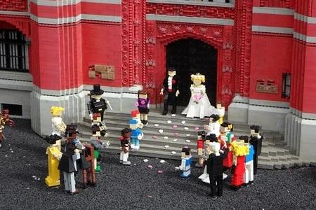 郑州婚宴,婚宴收场