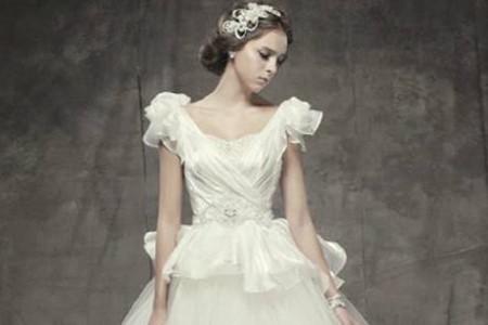 成都婚礼网,婚纱
