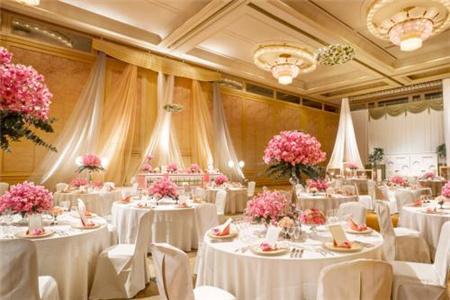 成都婚宴 特色餐厅