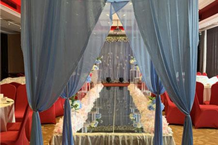 重庆宝宝宴,酒店,重庆婚宴