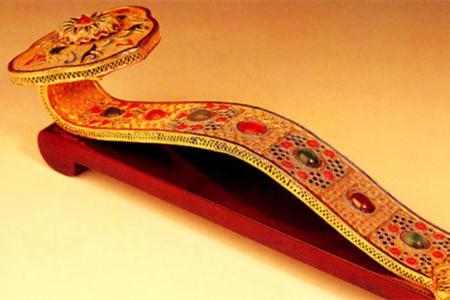 成都中式婚礼 婚礼物品