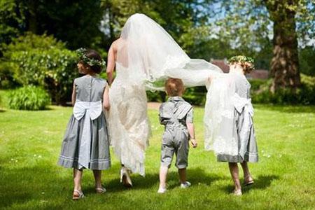 举行婚礼,婚礼仪式