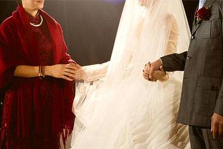 重庆结婚网,接亲,结婚