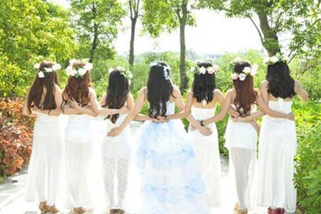 成都结婚网站 婚纱