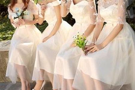 备婚攻略,伴郎伴娘,婚礼