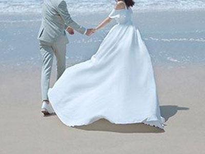西安结婚网,婚纱照,婚纱摄影