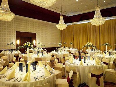 重庆结婚网,结婚酒店,酒楼