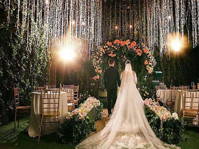 重庆结婚网,婚宴现场,婚礼小游戏
