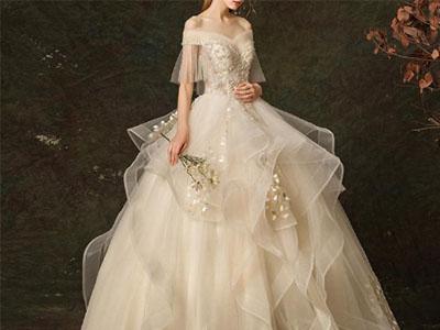 重庆结婚网,租赁婚纱,购买婚纱