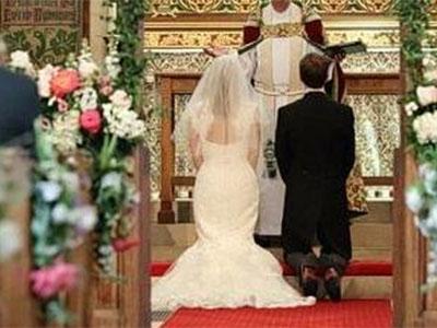 西安婚礼酒店,酒店预订,婚庆