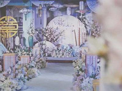重庆婚宴酒店,结婚酒店,小预算婚宴酒店