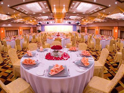 婚宴酒店,结婚酒店,婚宴流程
