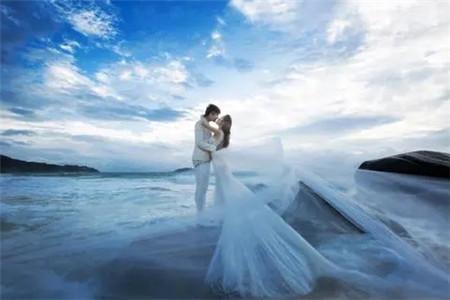 成都婚宴网 婚纱照