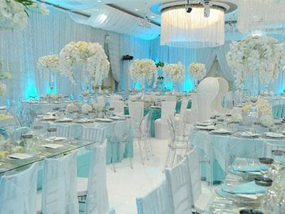 重庆结婚网,婚宴酒店,婚宴酒席