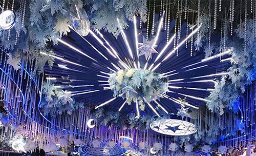 西安结婚网,婚礼酒店,酒店