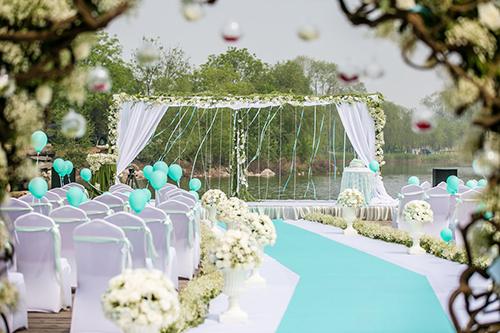 重庆结婚网,婚礼筹备,婚礼酒店