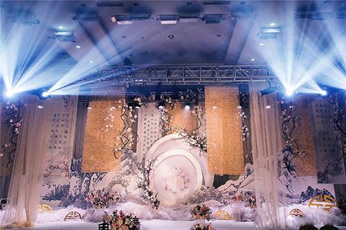 成都结婚网,婚礼筹备,婚礼