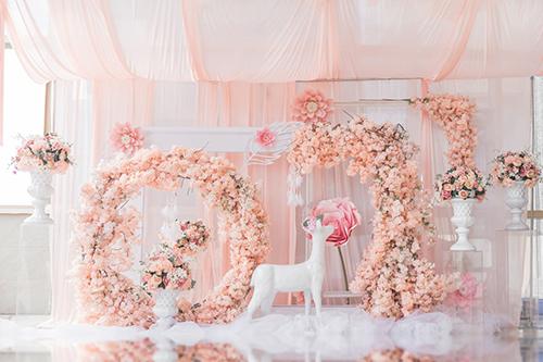 重庆结婚网,婚礼筹备,婚礼