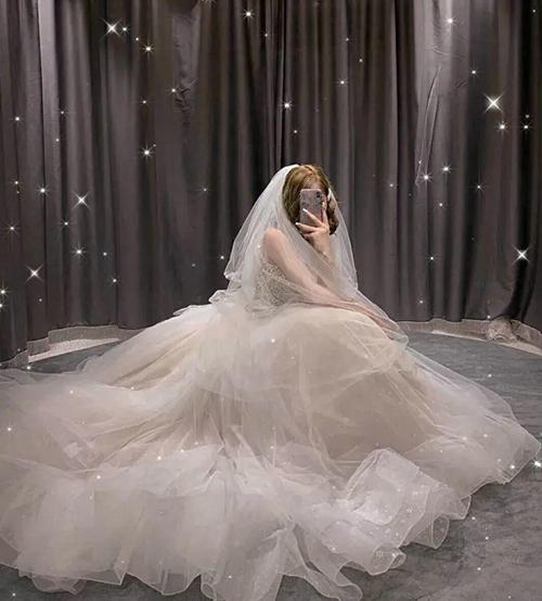 成都结婚网,婚礼筹备,婚纱