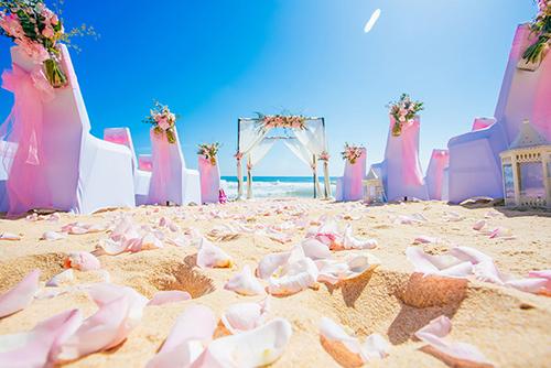 西安结婚网 ,婚礼筹备,婚礼