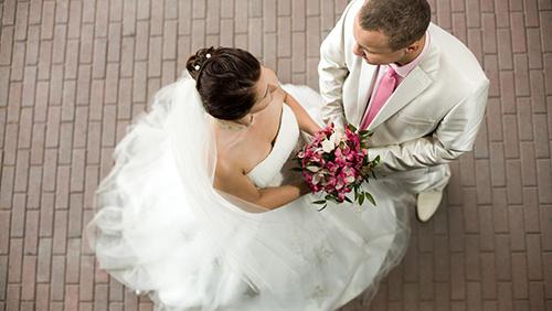 西安结婚网 ,婚礼筹备,结婚证