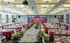 A会议厅 3F