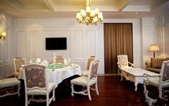 宴会厅4楼