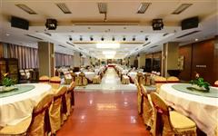 宴会大厅 3F