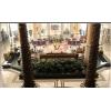鱼凫国都温泉大酒店婚宴图片